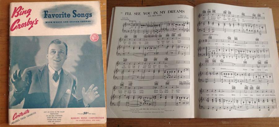 Jazz Golden era Chord Books-1939bingcrosby-copy-jpg