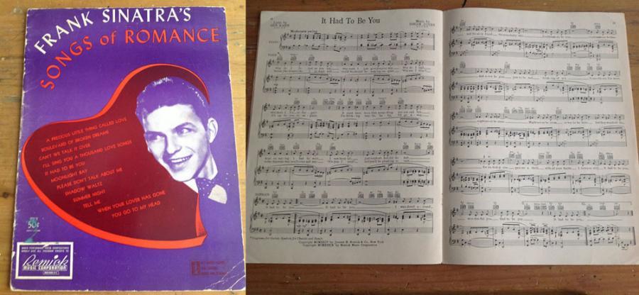 Jazz Golden era Chord Books-1944franksinatra-copy-jpg