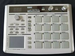 Need help for chords to play behind a riff-korg-pad-control-2-jpg