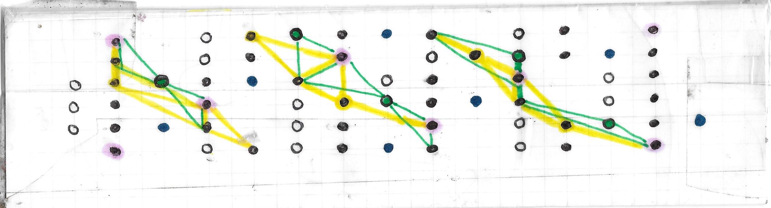 Useful ways to memorize jazz chords?-triads-jpeg