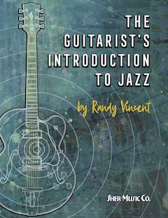 Jazz Chords vs Barre Chords-9780997661743-jpg