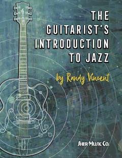 Jazz Chords vs Barre Chords-9780997661743-jpg