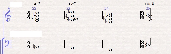 How would you label this chord?-untitled-jpg