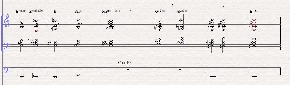 Help with chord analysis-321654-jpg