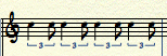 Please help!   Notating swing eighths in Finale-tuplets-png