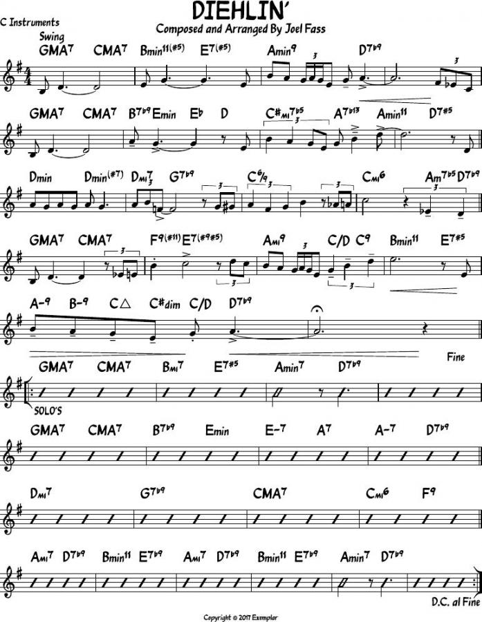 Our Own Compositions. Post them here!-diehlin-concert-pdf-sheet-jpg