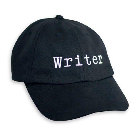 Lyric Sheet Formats-writer-cap-jpg