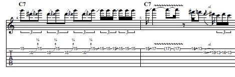 Any advice on transcribing other instruments besides guitar?-saxtab-png