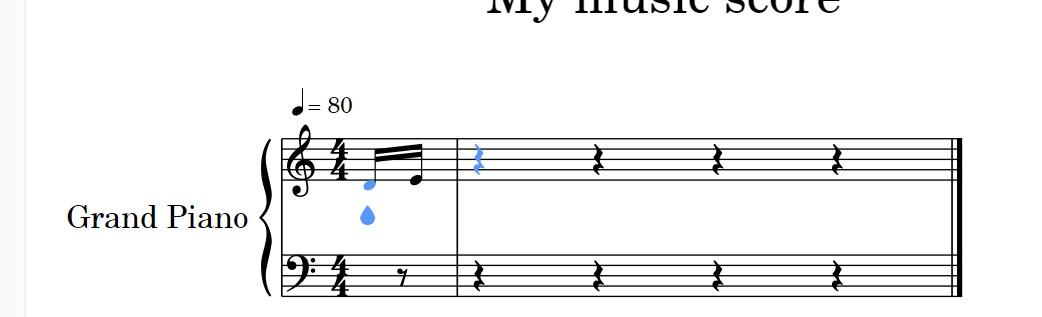 Hymnal Transcription-screenshot-2021-03-29-091743-jpg
