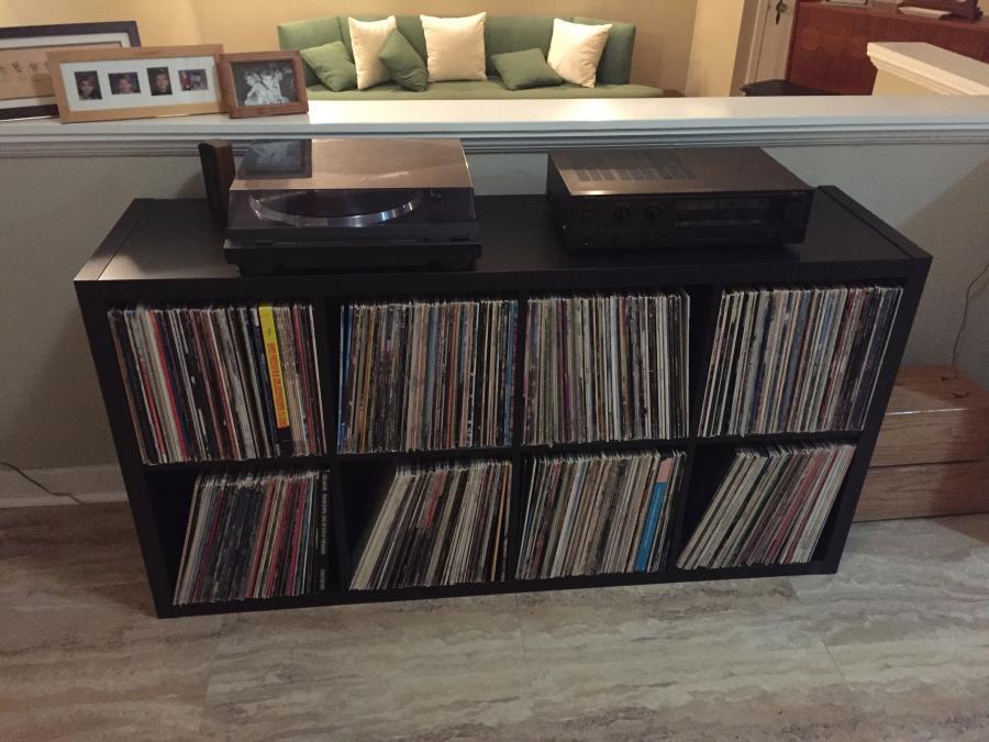 Vinyl fans anyone?-img_9369-jpg