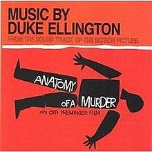 Jazz style movie soundtracks-220px-ellingtonmurder105-jpg