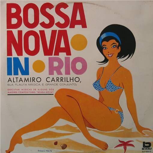 Did bossa nova kill jazz?-bossa-nova-rio-jpg