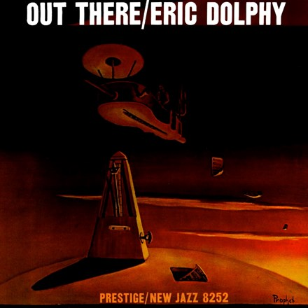 Did bossa nova kill jazz?-out-there-jpg