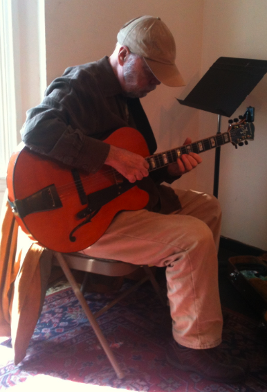 Frustrated and ready to give up playing guitar!-mick2-png
