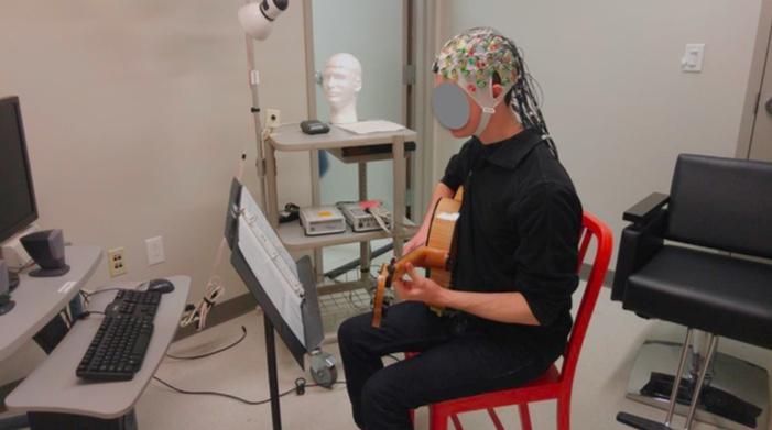A Neuroscience Study Of 32 Jazz Guitar Players-jazzbrain-jpg