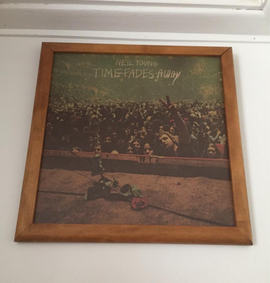 Vinyl fans anyone?-time-fades-away-jpg