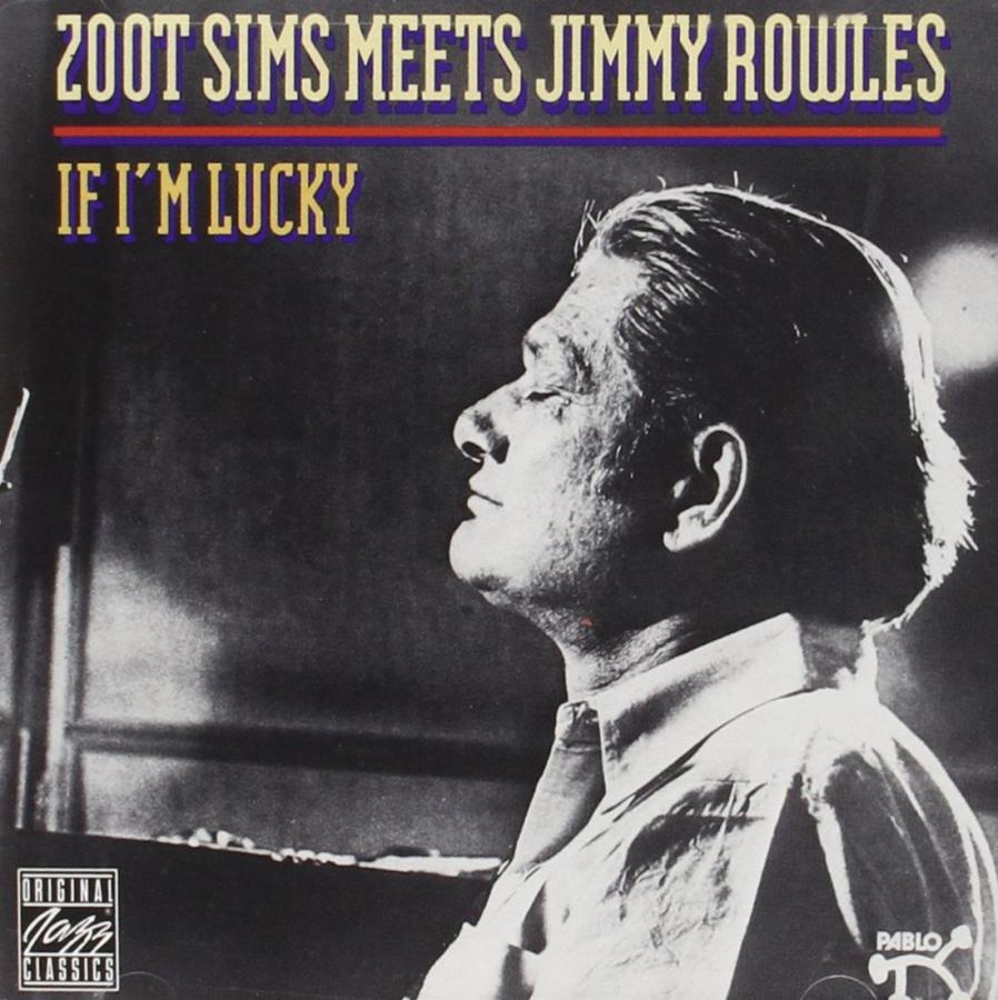 Your number 1 favorite jazz album-zoot-jimmy-jpg