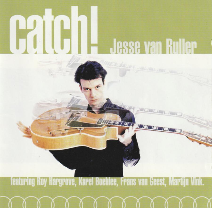 Your number 1 favorite jazz album-schermafbeelding-2020-06-17-om-12-13-02-jpg