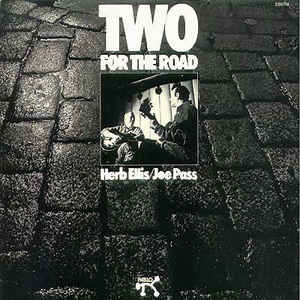 Your number 1 favorite jazz album-two-road-jpg