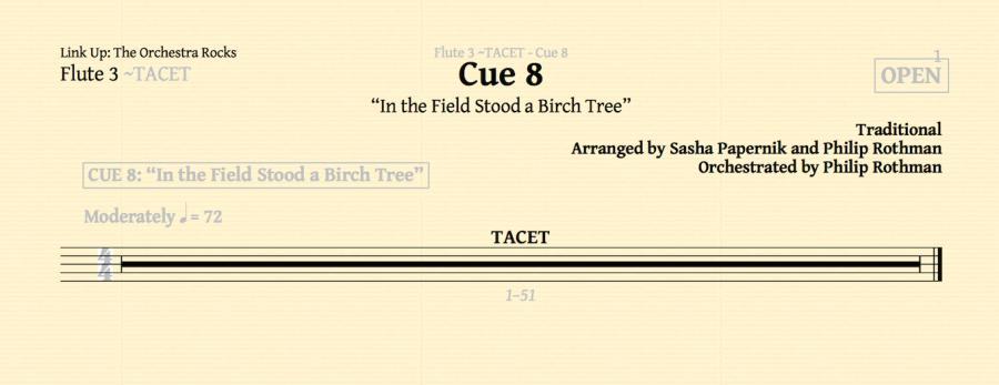 Can you read music?-38c19de1-197f-4b9e-ac7f-3255a7a5dbad-jpg