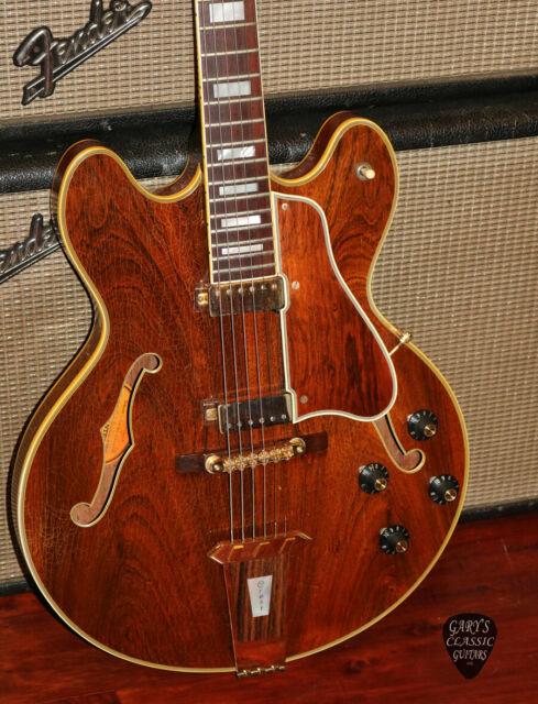 Wonderful Gibson story-crest-jpg