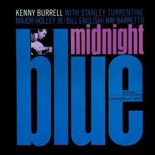 Do you like every song on an artist's CD or album?-midnight_blue-jpg