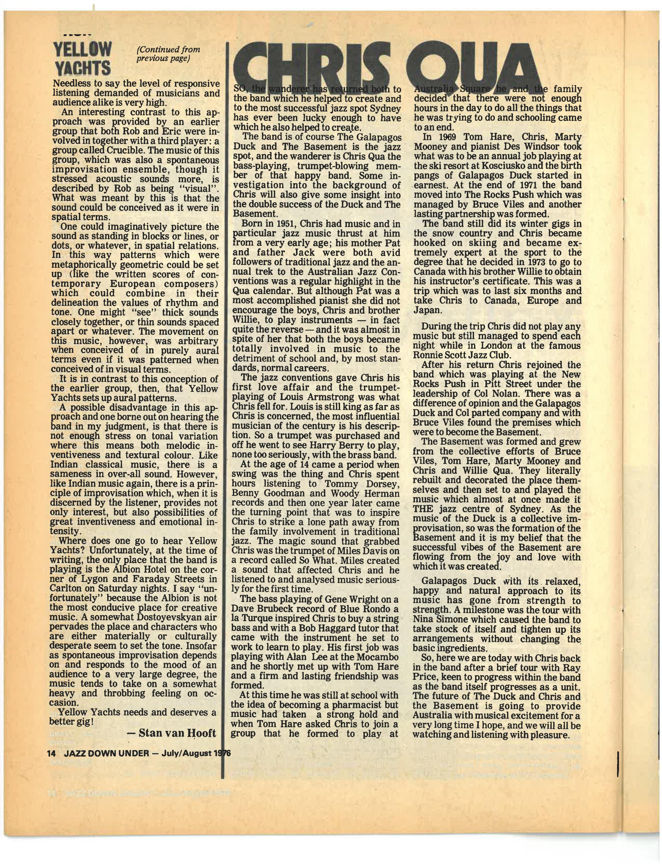 The State of Music-jazz-downunder-july-1976-jpg