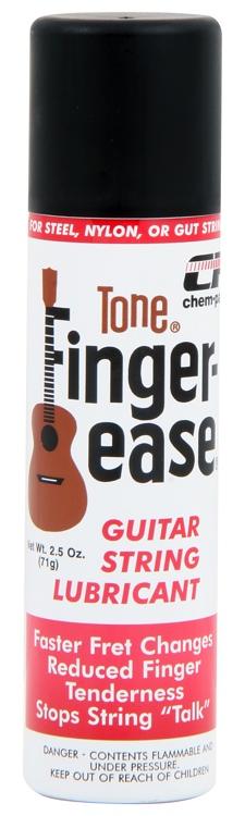 Finger Ease Spray-452743ca-5955-4a07-adf9-febb11692181-jpeg