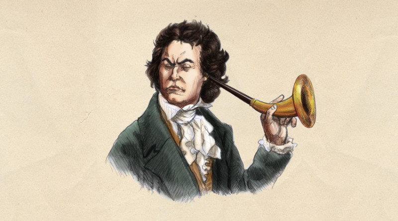 Today's OTC Hearing Aids..Who owns them ?-beethoven-800x445-jpg