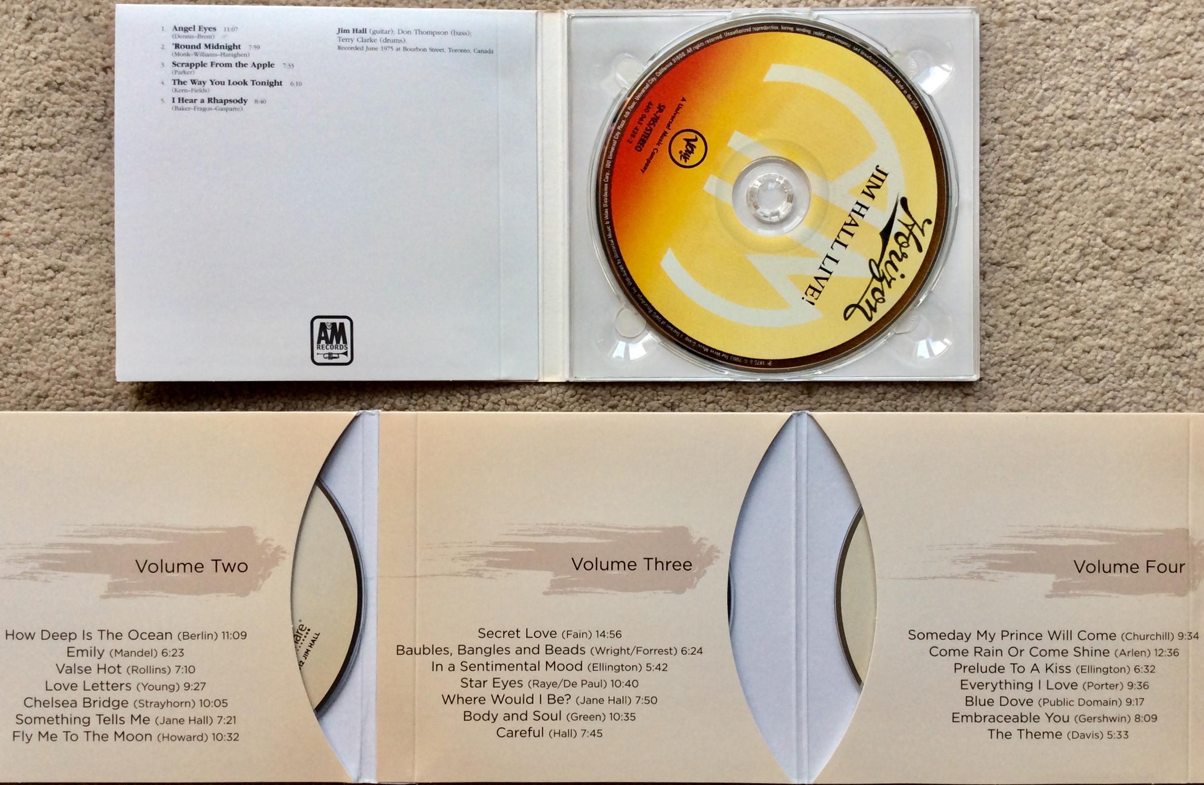 Favorite Jazz Guitar Album?-35ad542a-62ea-42e5-a4d2-c2871d2ce42a-jpeg