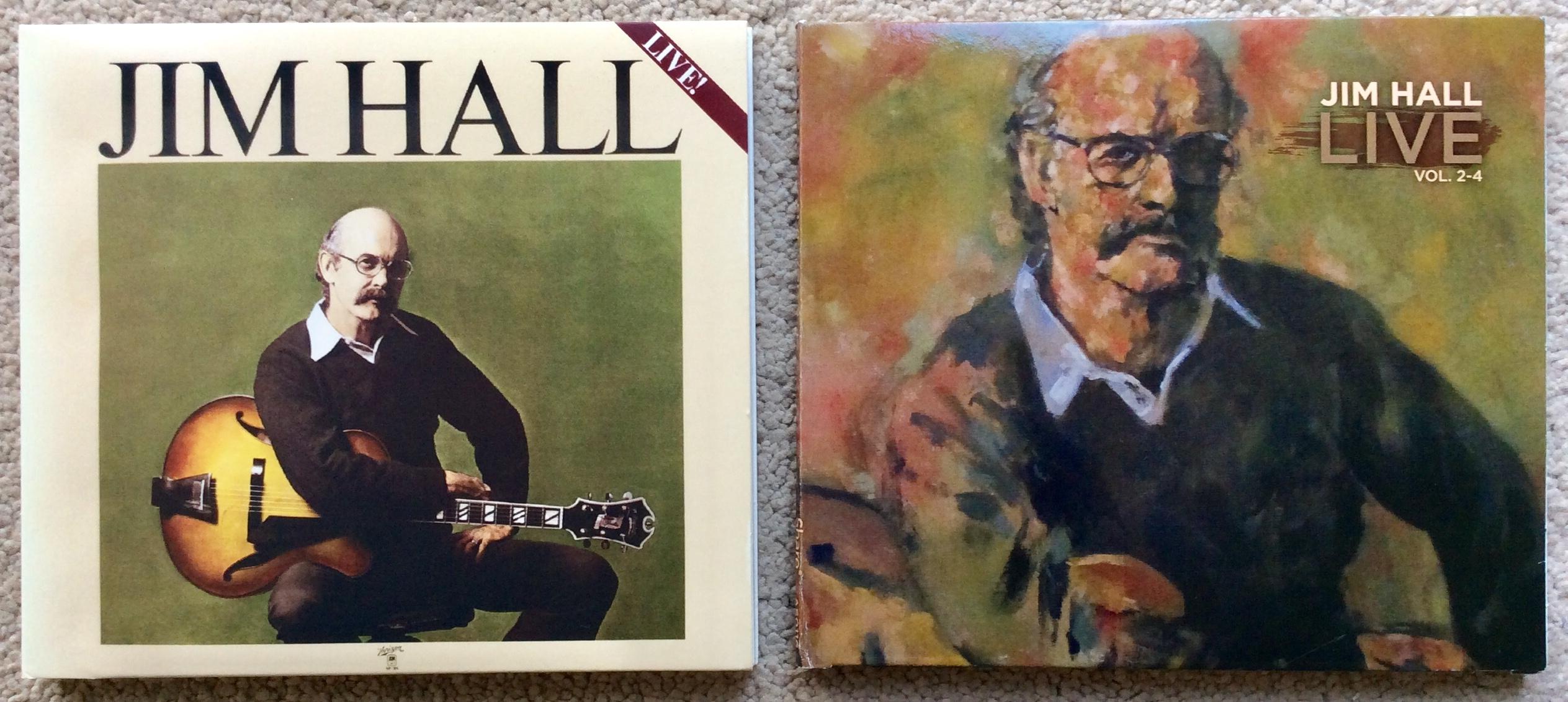 Favorite Jazz Guitar Album?-654faff2-a926-40ad-b730-e367a7e08430-jpeg