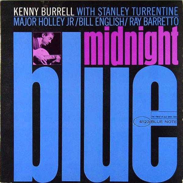 Favorite Jazz Guitar Album?-jpg