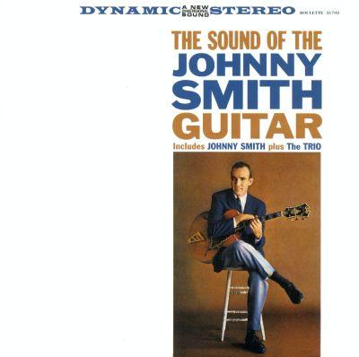 Favorite Jazz Guitar Album?-b-jpg