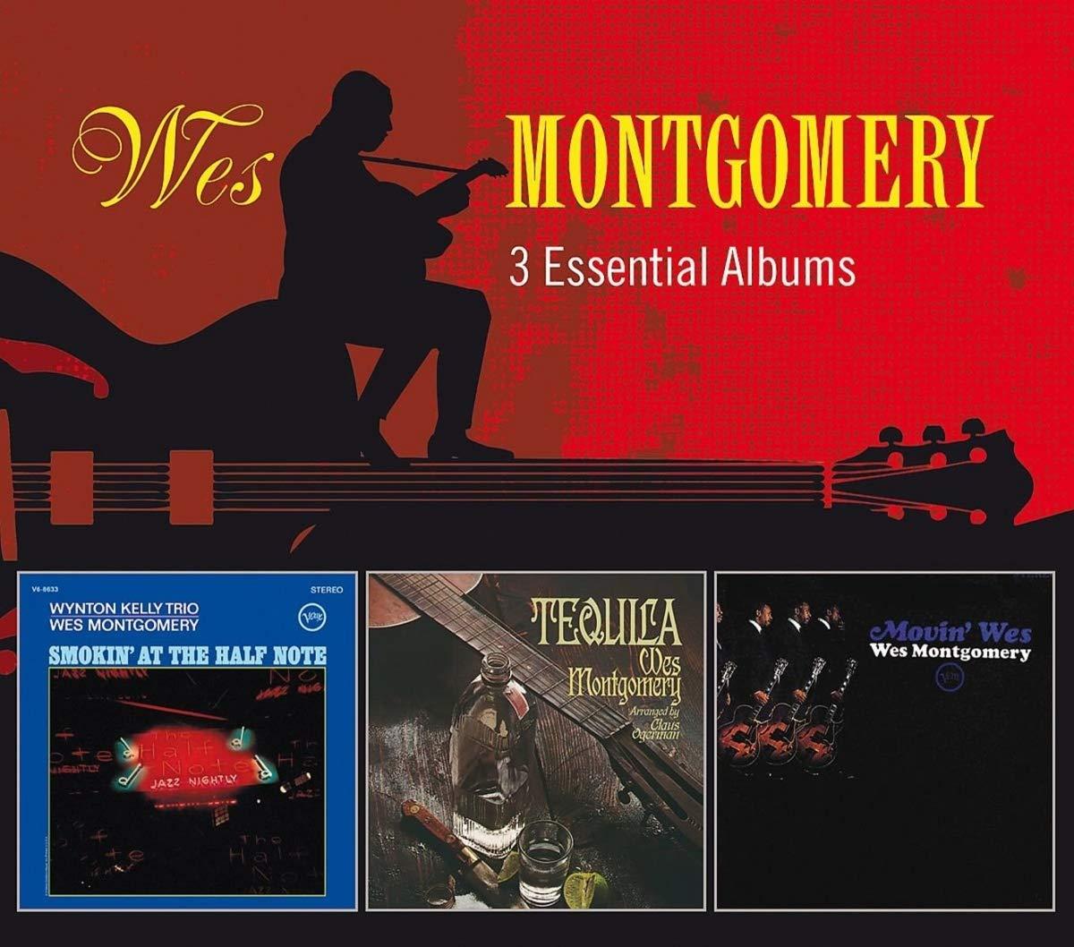 Favorite Jazz Guitar Album?-71wmbijkcsl-_sl1200_-jpg
