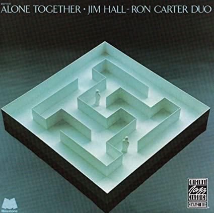 Favorite Jazz Guitar Album?-alone-together-jpg