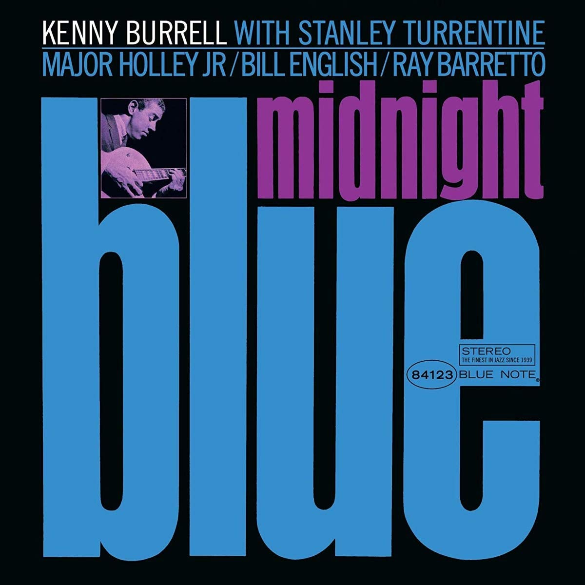 Favorite Jazz Guitar Album?-midnight-blue-jpg