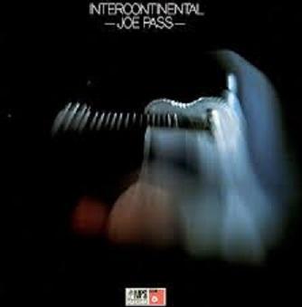 Favorite Jazz Guitar Album?-index4-jpg