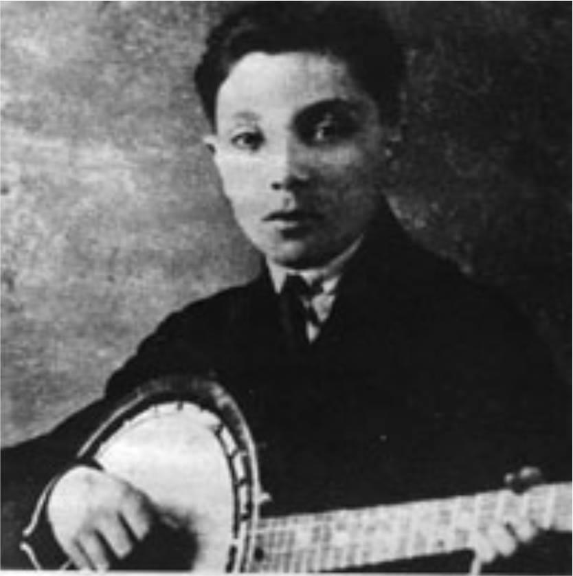 Gypsy Jazz-zdjango-jpg