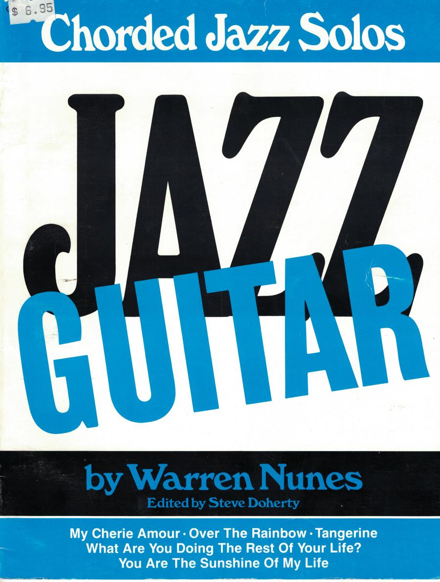 Warren Nunes, anyone familiar with his books?-nunez-chorded_jazz_solos_cover-1-jpg