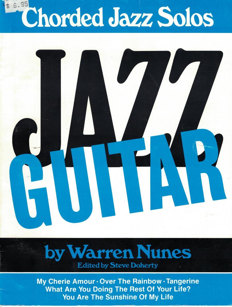 Warren Nunes, anyone familiar with his books?-nunez-chorded_jazz_solos_cover-1-jpg