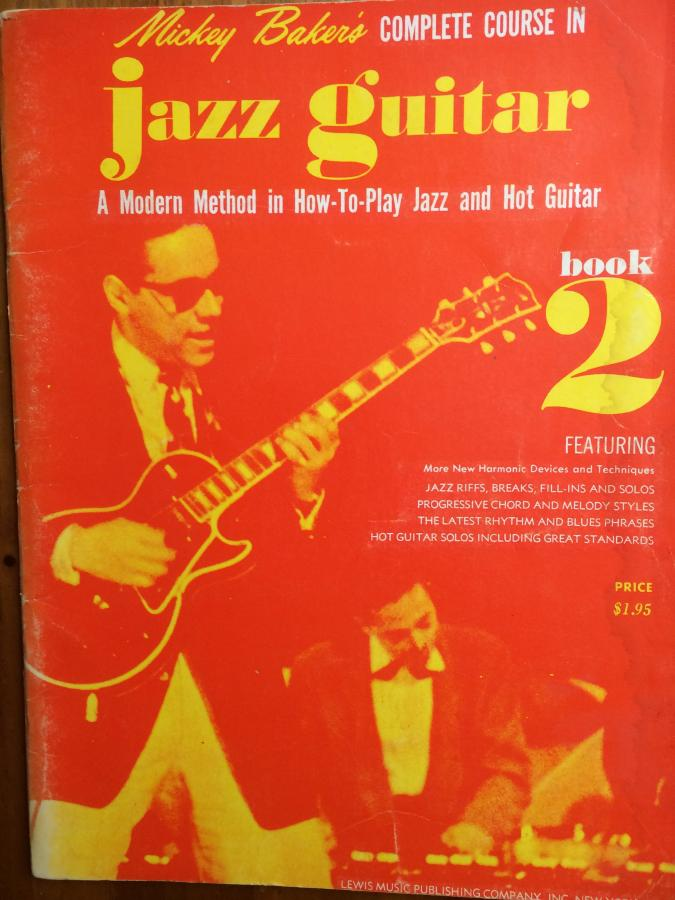 Mickey Baker's Complete Course in Jazz Guitar-mb-book-2-jpg