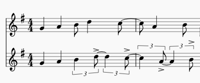 Beginner questions about swing 8th note value-swing-png