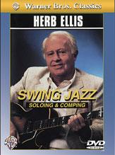 What are your favorite jazz guitar lesson videos?-herb-ellis-dvd-jpg