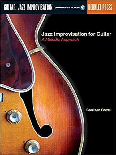 Book Recommendations for a Beginning Jazz Guitarist-51jughojezl-_sx373_bo1-204-203-200_-jpg