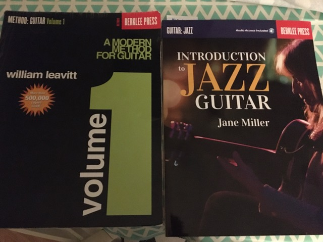 Book Recommendations for a Beginning Jazz Guitarist-img_1707-jpg