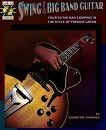 Mickey Baker's Complete Course in Jazz Guitar-chords-jpg