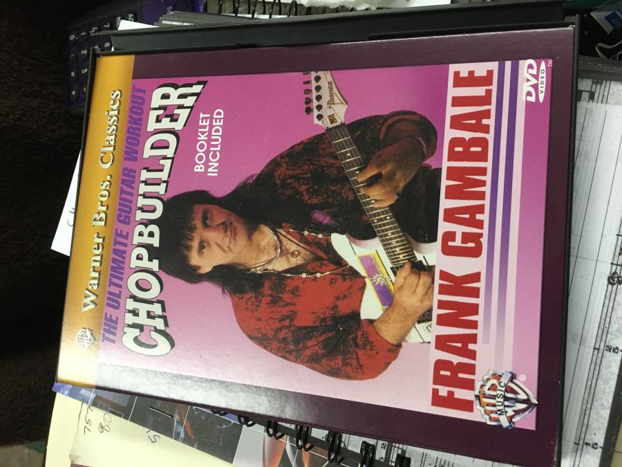Frank Gambale Chop Builder DVD?-img_2903-jpg