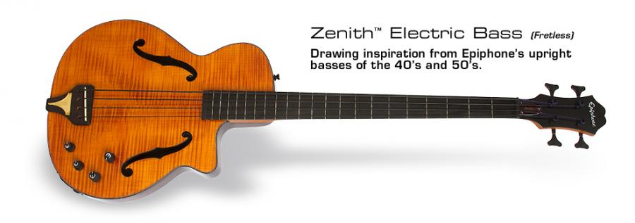 Fretless solid body bass - recommendations?-epiphone-zenith-fretless-bass-catalog-photo-jpg