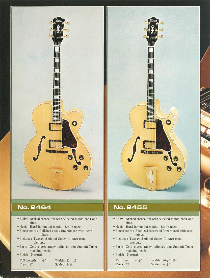 "Ibanez ""Byrdland"" mod. 2464-ibanez-2464-1976-jpg"