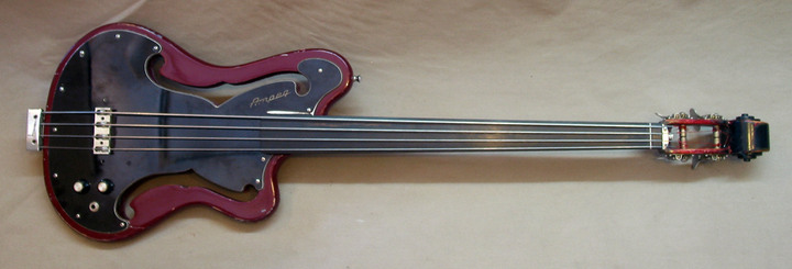 Fretless solid body bass - recommendations?-ampegbass-jpg